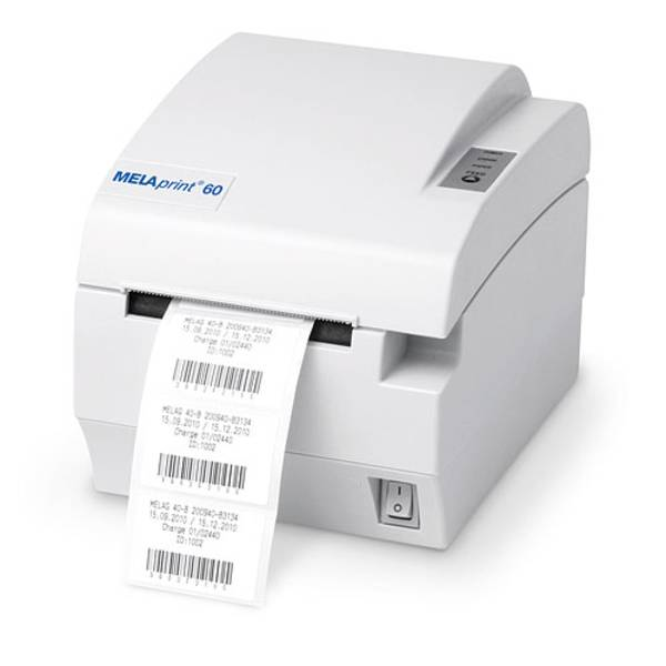Bild von Melag -  MELAprint 60 Label-Printer