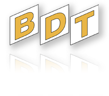BDT Dental