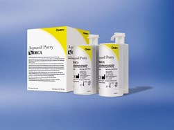 Bild von Dentsply Aquasil Putty DECA™ Standardpackung