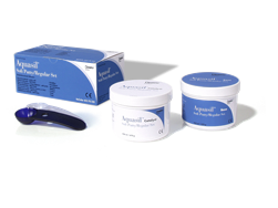 Bild von Dentsply Aquasil™ Soft Putty